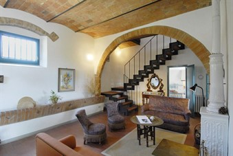 bed and breakfast florence italy: Sughera