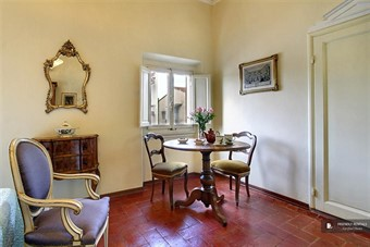 affittacamere firenze campo di marte: Superb 1 bedroom Apartment in Florence